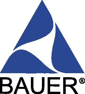logotip-Bajrr-1